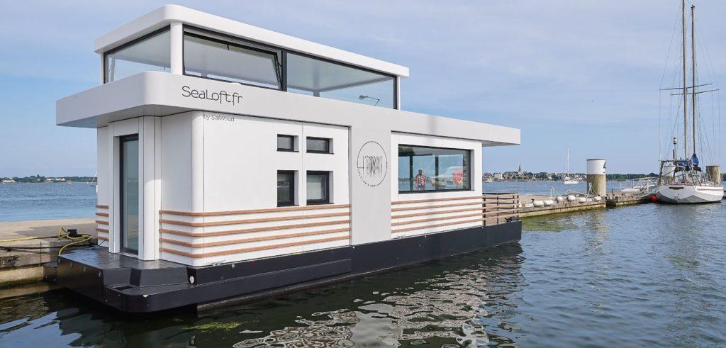 2-sealoft-accueil-jour-house-boat