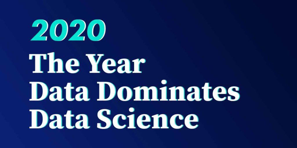 2020 data science predictions