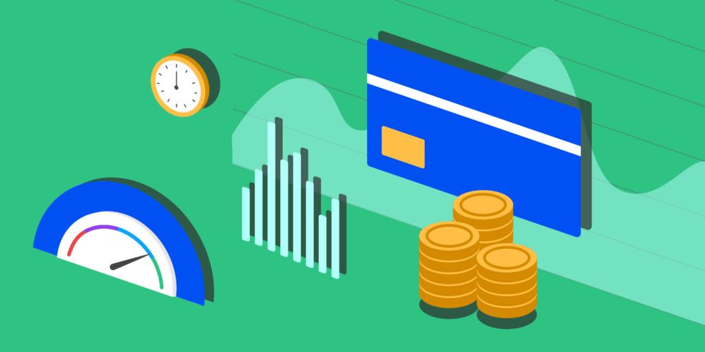 alternative credit models