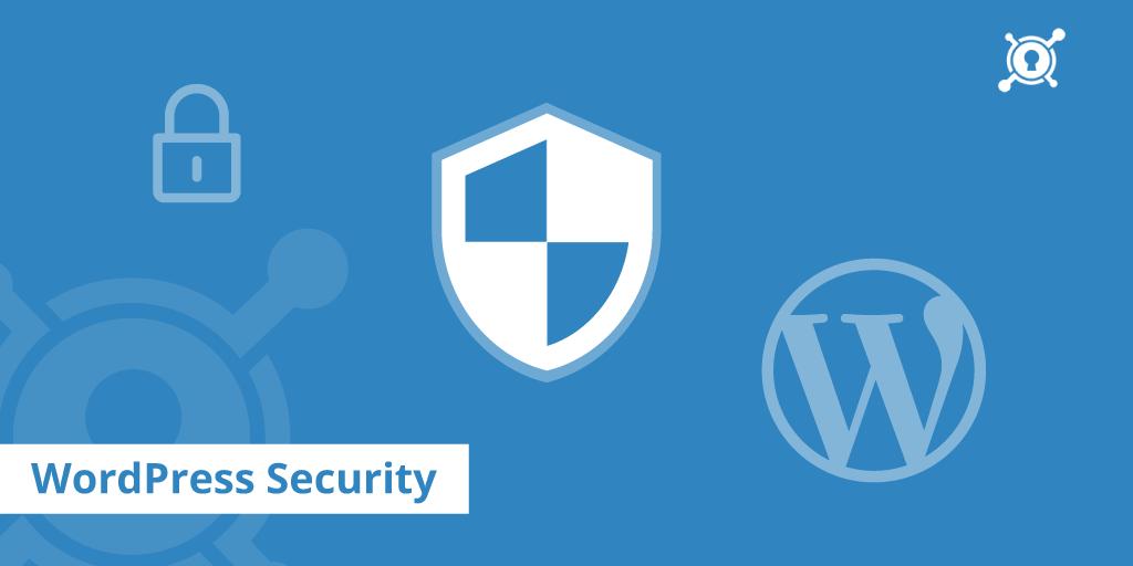 Zabezpieczenie strony Wordpress - 17 sposobów 2