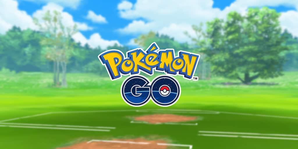 Pokémon Go Battle Leagues