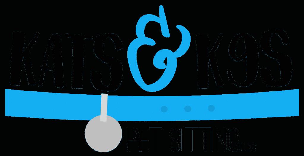 A Hughes Design Logo Portfolio_Kats & K9s