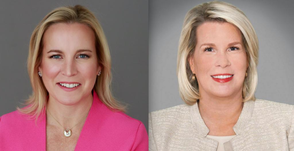 Christie's Appoints Bonnie Brennan as President – ARTnews.com