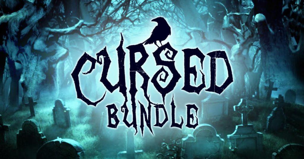 Cursed Bundle by Fanatical
