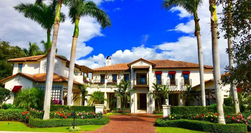 Grey Oaks Real Estate Update