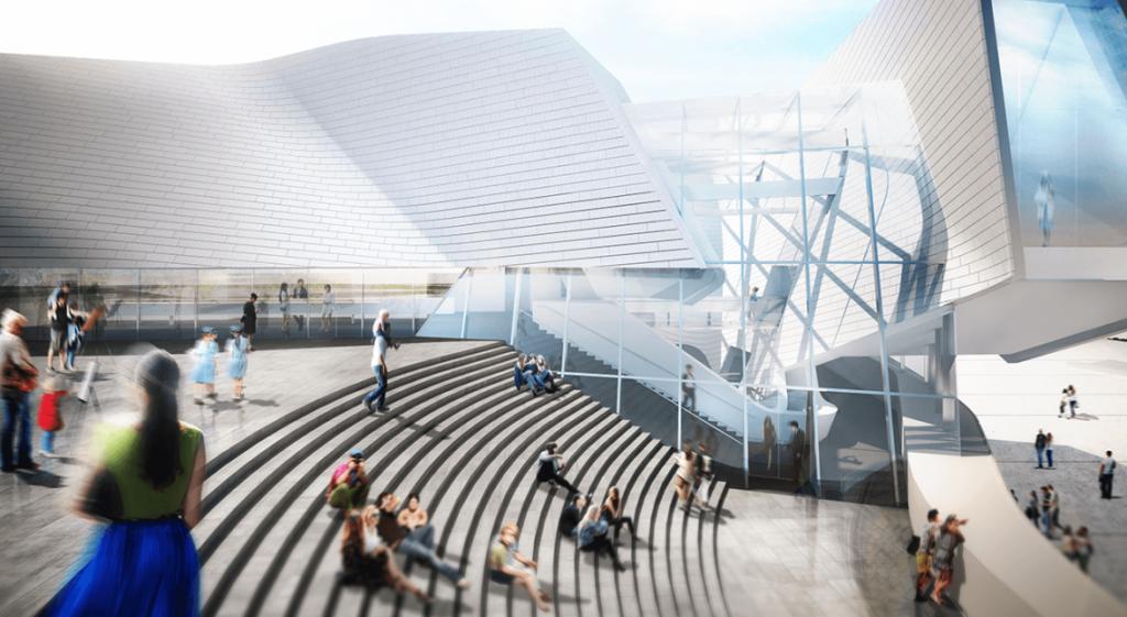 OCMA to Relaunch California Biennial—and More – ARTnews.com