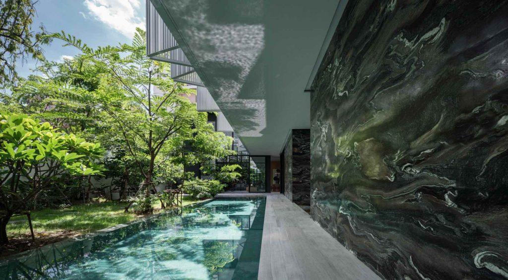 Interlude House | Ayutt & Associates 13
