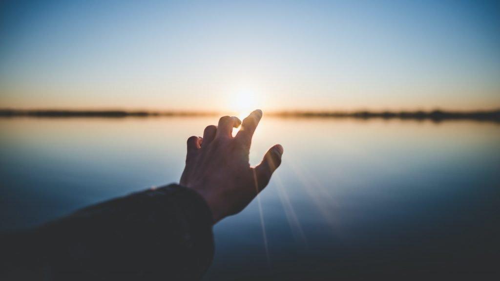Le controindicazioni della Mindfulness