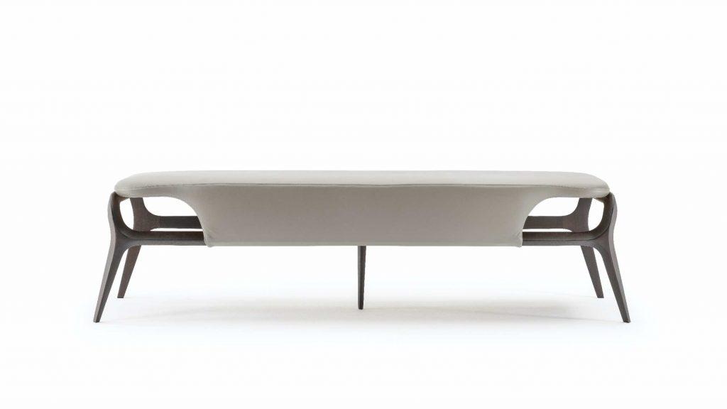 Turri_Vine bench (2)