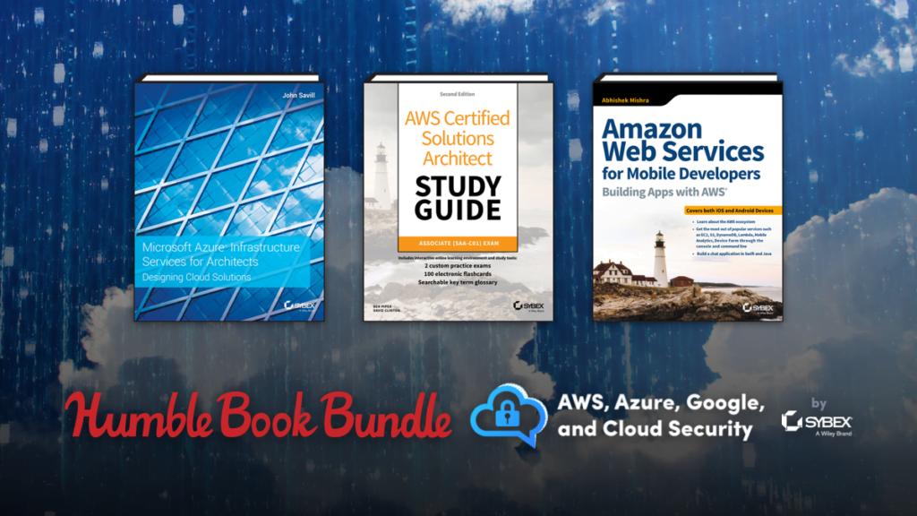 AWS, Azure, Google, and Cloud Security