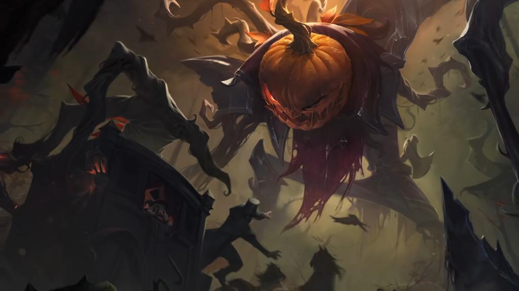 pumpkin-head-fiddlesticks