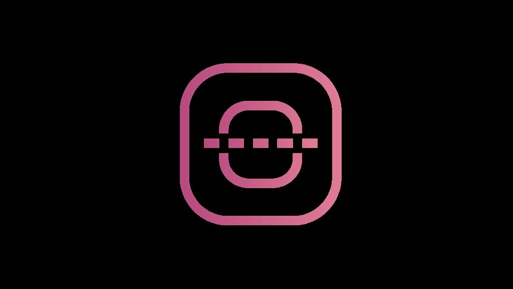 irida-icons-object