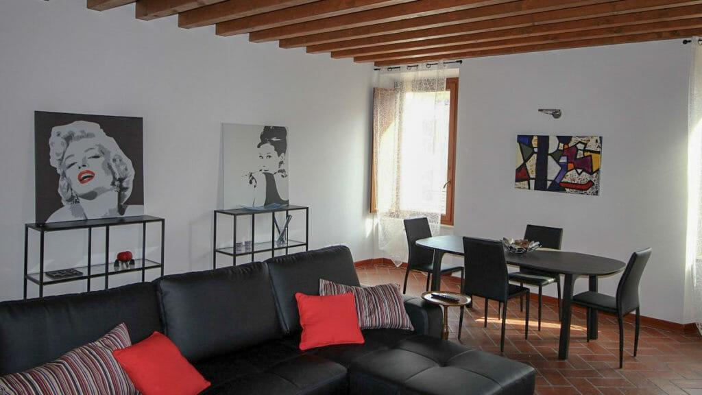 Eleganti Dimore - Brescia