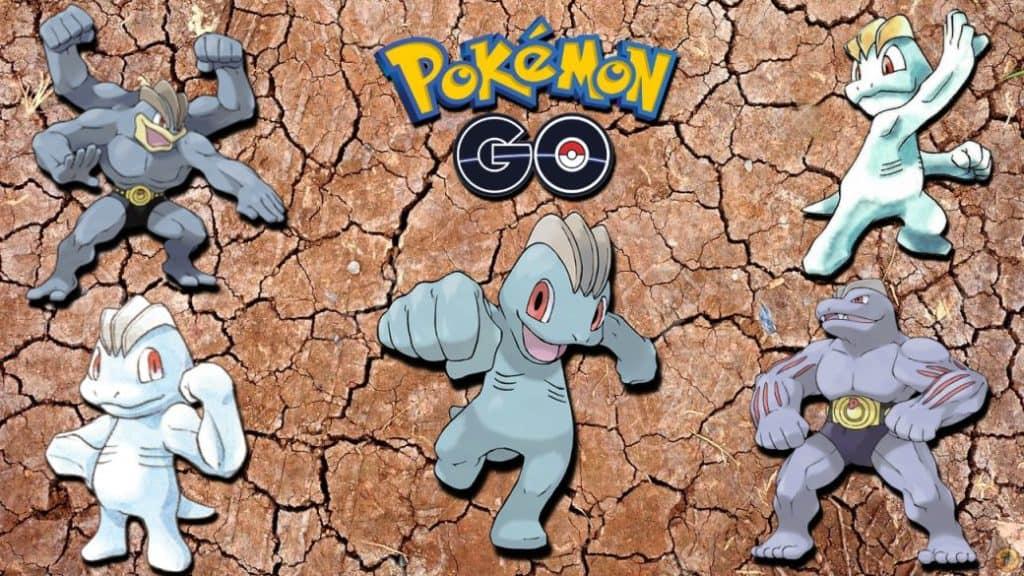 Pokémon Janeiro