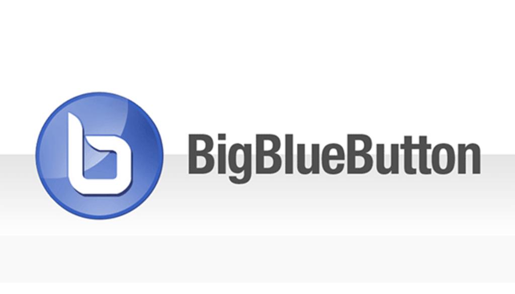 BigBlueButton im Unterricht