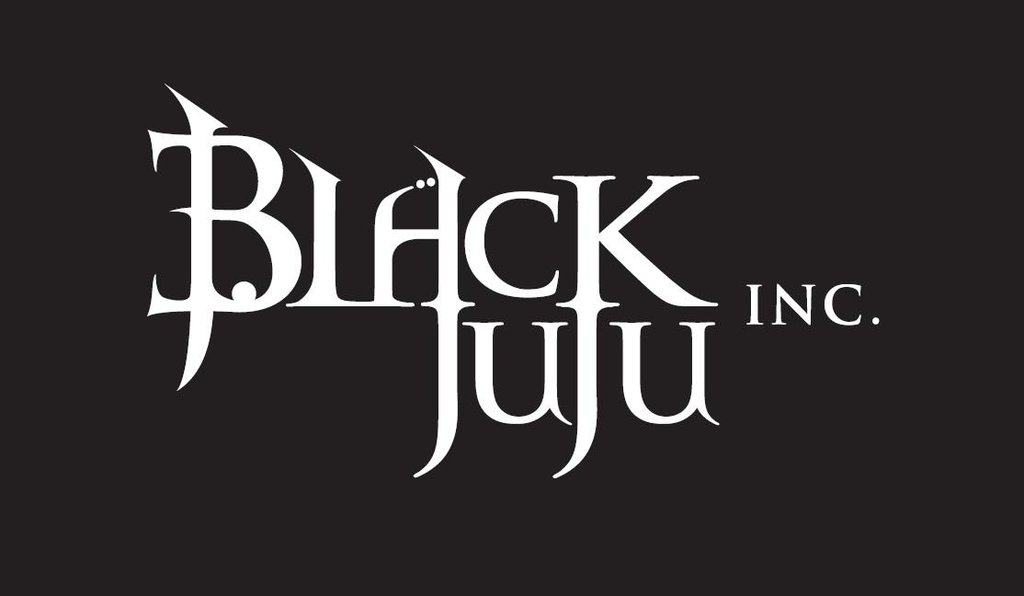 Read more about the article BLACK JUJU INC