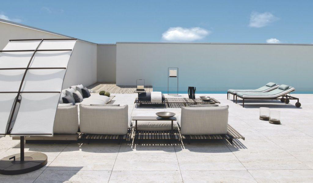 Aspara-Giorgetti-design-Ludovica-Roberto-Palomba