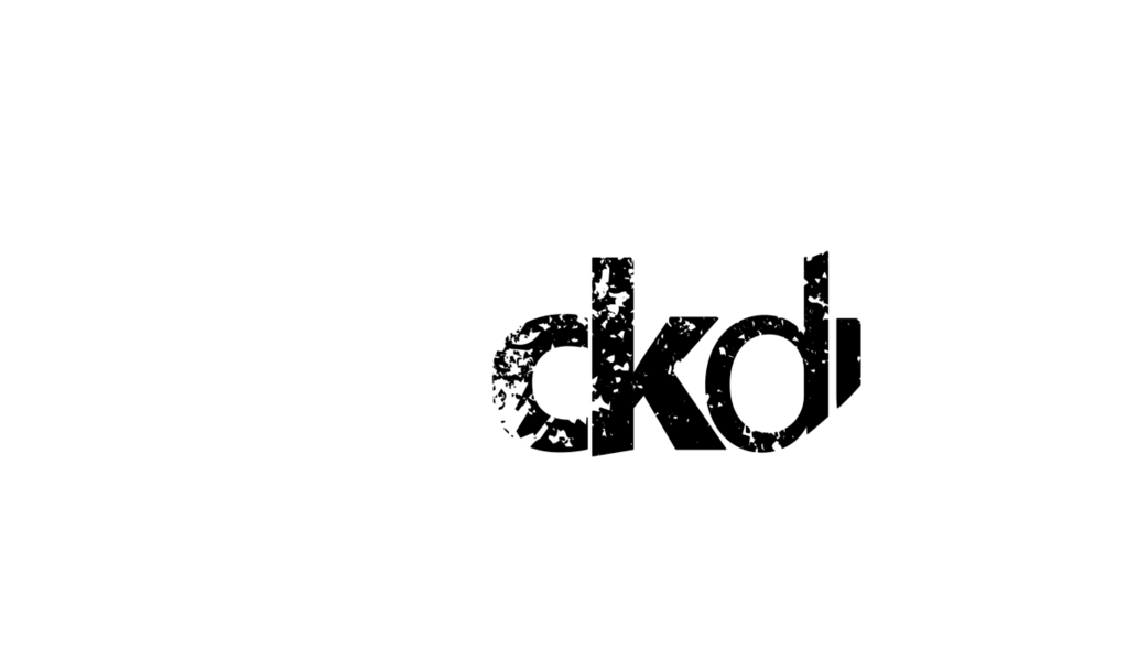 Read more about the article BLACKDUST