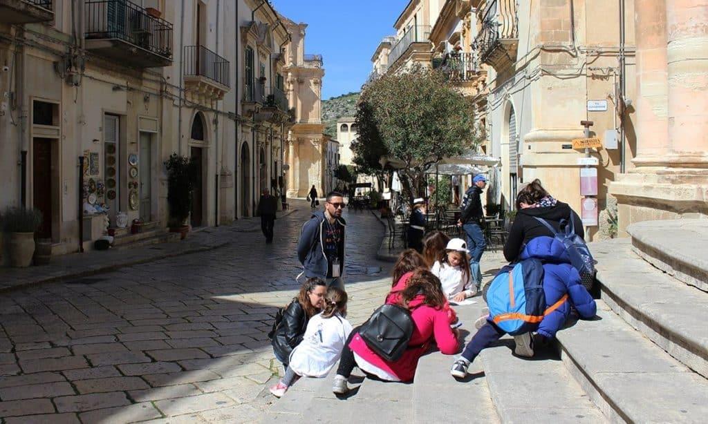 gite_scolastica_viaggio_istruzione_scuole_visite_sicilia