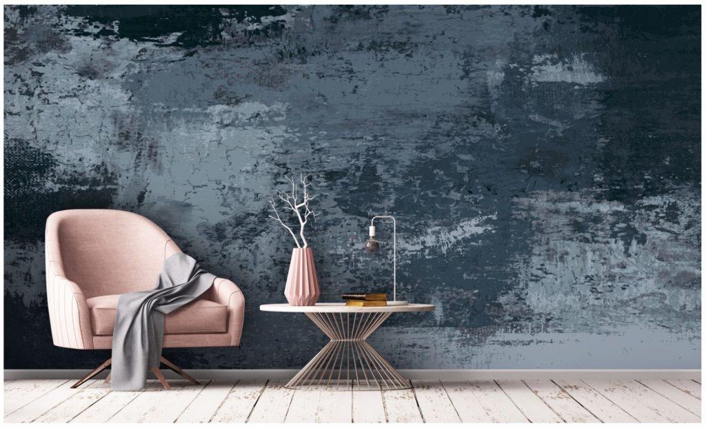 Tapety wykonane na zamówienie | design: Decor Mural Sur Mesure