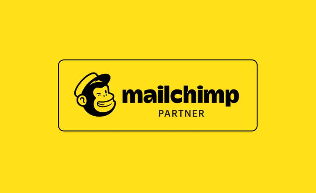Mailchimp Advertising Agency✉️Campaigns & Automation By Mailchimp Expert