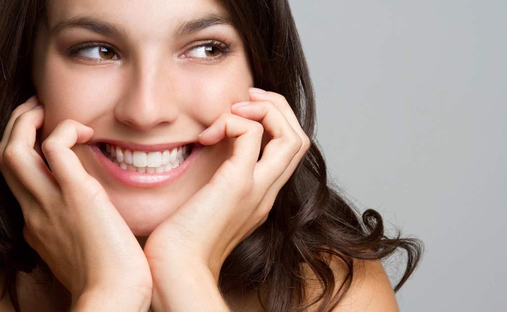 Имплантация зубов All on 4, All on 6