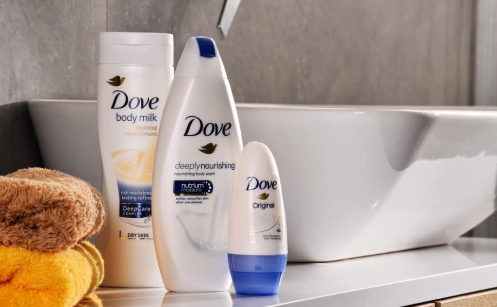 unilever-swot-analysis-opportunities-dove