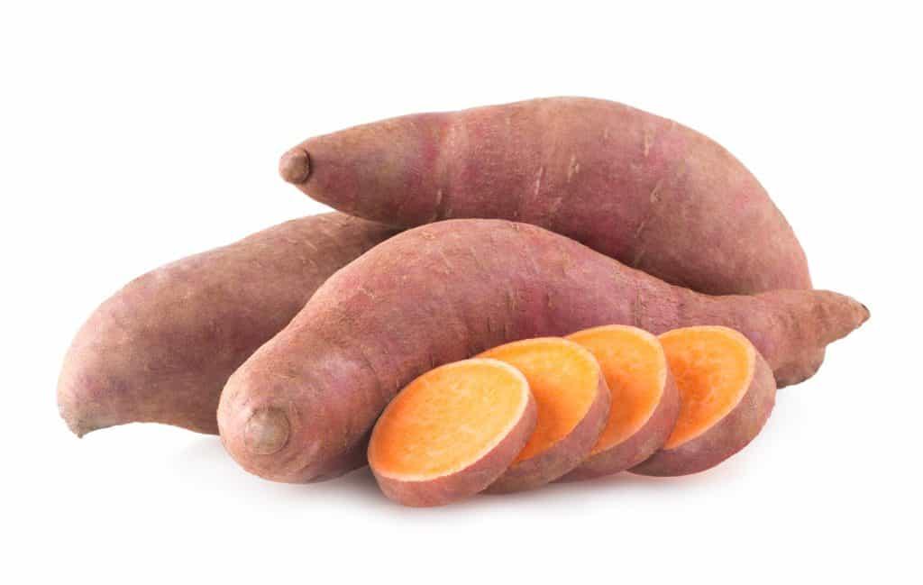 Health Benefits of Sweet Potatoes, how to cook sweet potatoes, how long do sweet potatoes last, sweet potato recipes, recipes with sweet potato, how to prepare sweet potato