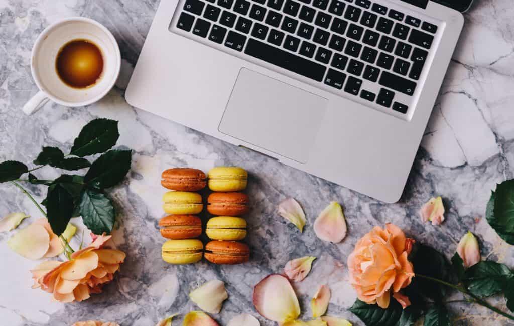 launching your blog