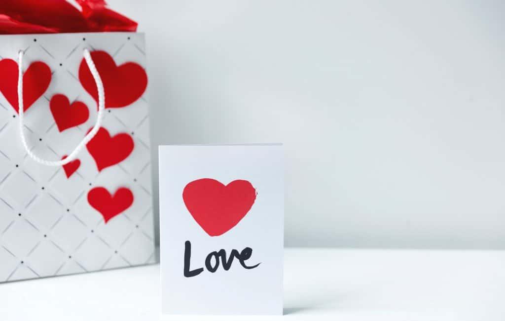 relationship bucket list ideas