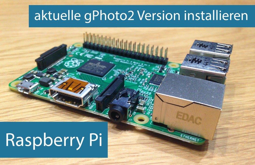 raspberry-pi-gphoto2-fehler