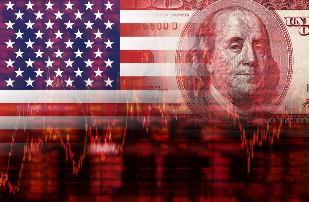 bank-of-america-swot-analysis-threats