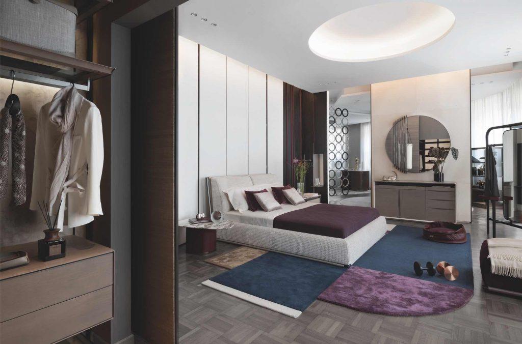 Giorgetti_Adam | design- Carlo Colombo