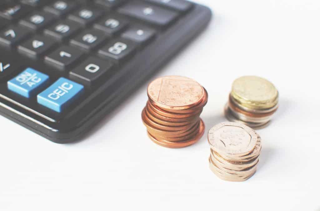 Wylicz Twoją wartość netto aby poznać ile warte są Twoje finanse osobiste