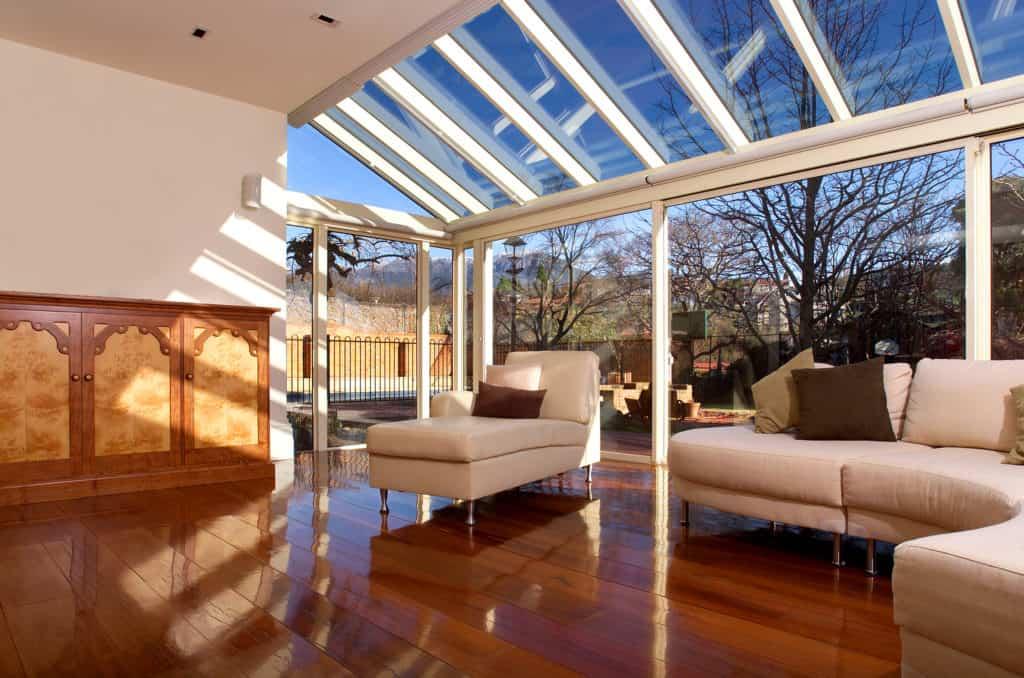 multiple skylights living room skylights atlanta