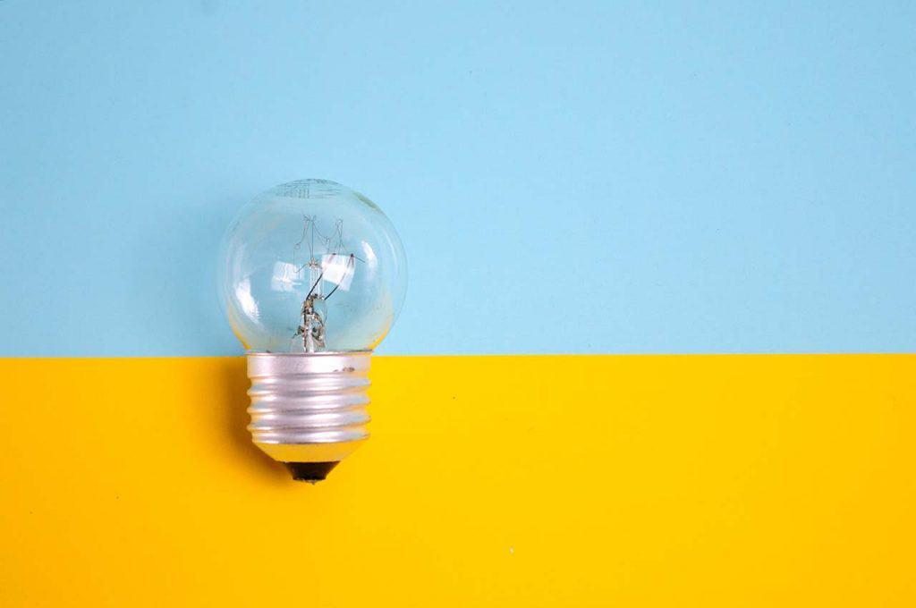 lampade a risparmio energetico watt