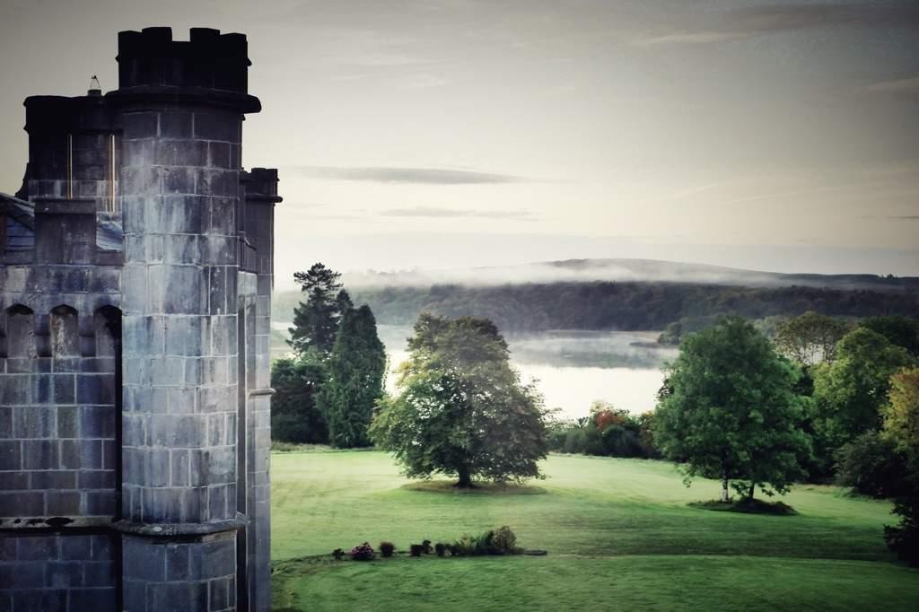 dormir-en-un-castillo-en-una-ruta-por-Irlanda