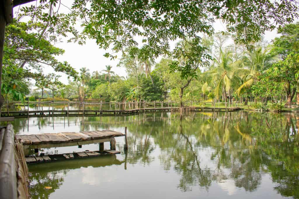 pu mat national park vietnam off the beaten path