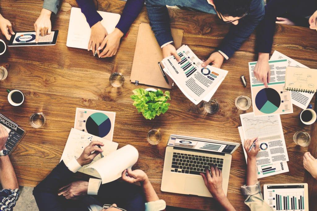 business-steeple-analysis