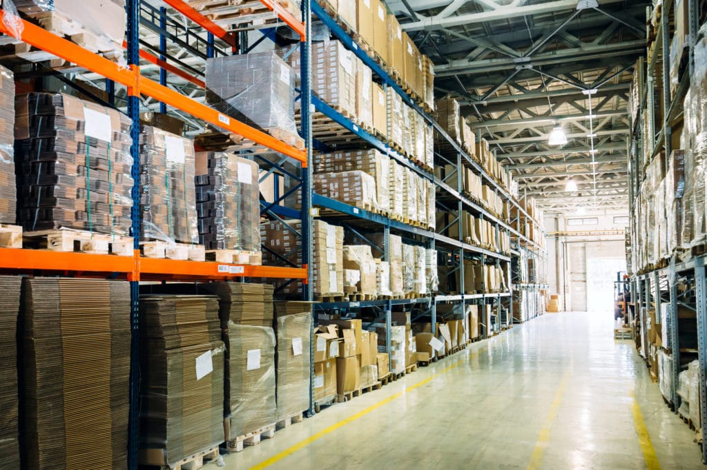 horizontal-integration-warehouse