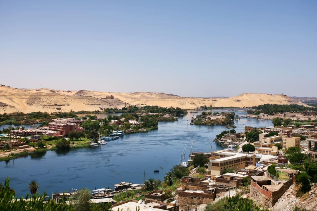 egypt-swot-analysis-opportunities