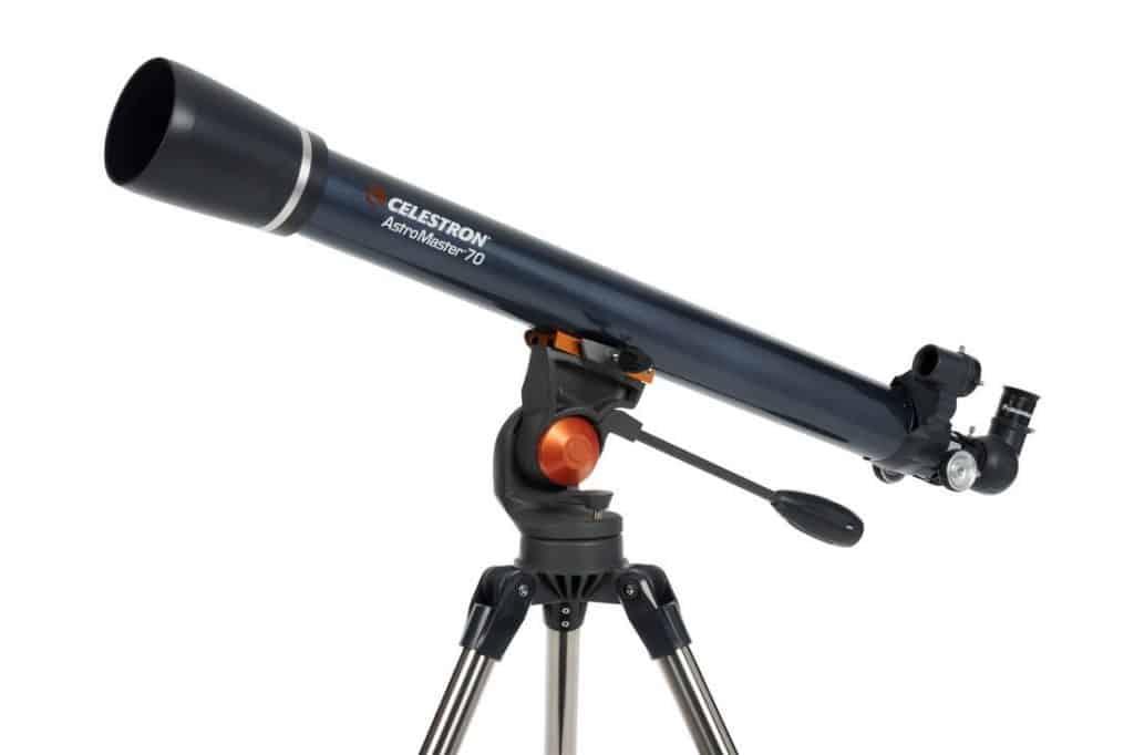 celestron-astromaster-70az