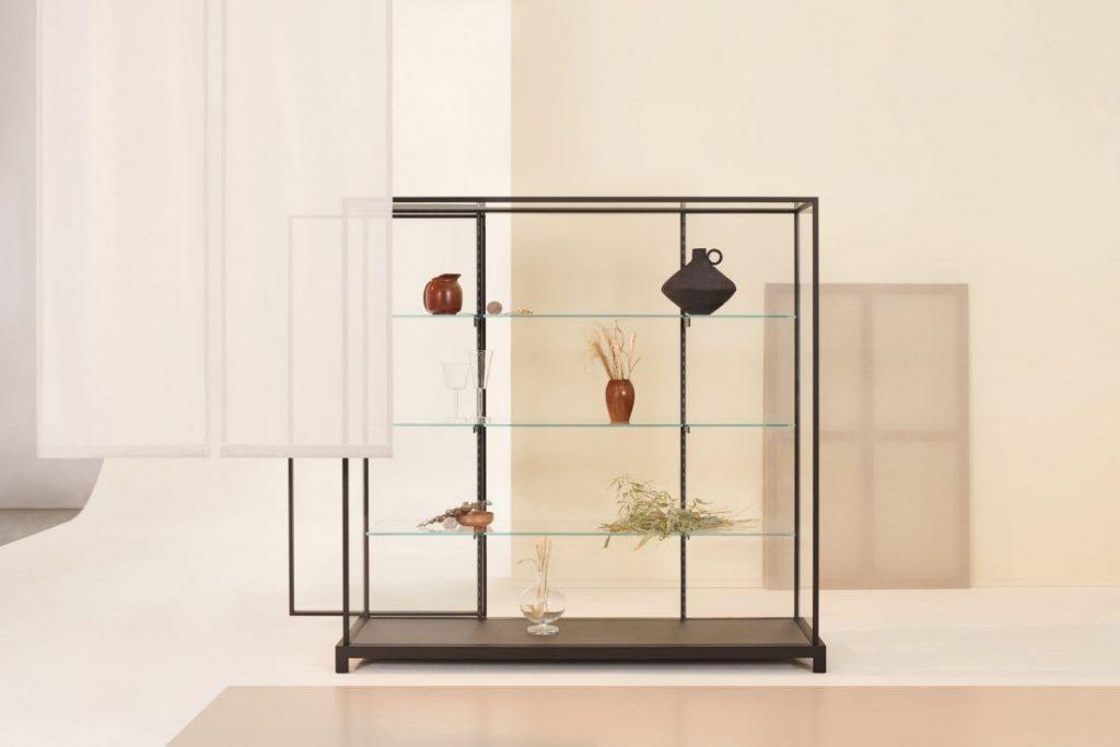 GLAS-ITALIA-WUNDERKAMMER-design-Piero-Lissoni