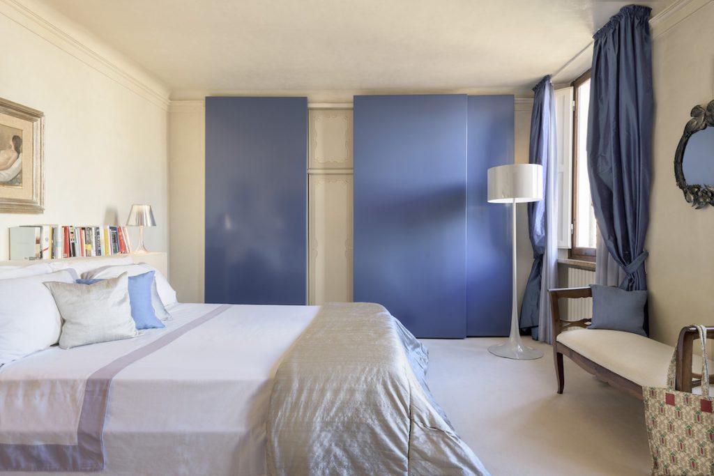 Pierattelli Architetture Casa Massimo Pierattelli @ Iuri Niccolai 15