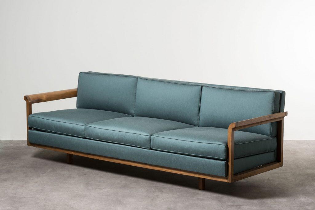 branco-preto-sofa-1950 nowoczesne kanapy