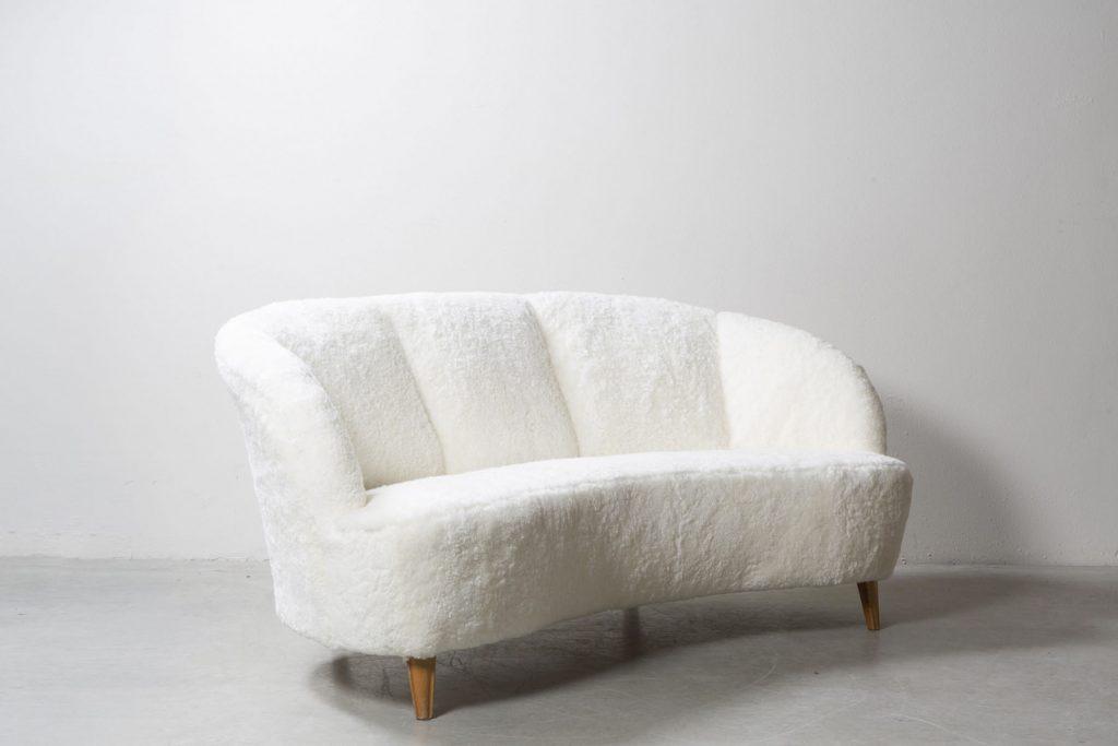 otto-schultz-sofa lata 40 nowoczesne kanapy