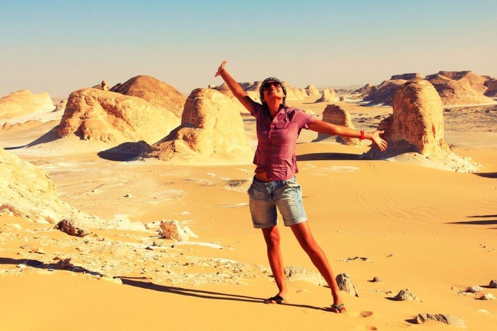 ViraVolta, Volta ao Mundo, Viagem pelo Mundo, Viagem Longo Prazo, Mochileiros, Viajar o mundo pode mudar a sua vida