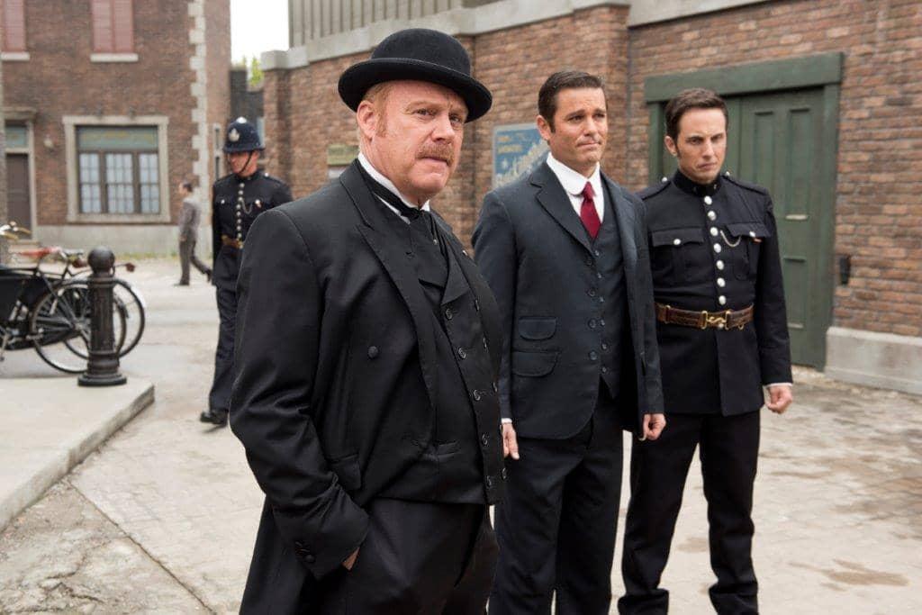 detektyw murdoch 10. sezon epic drama 4