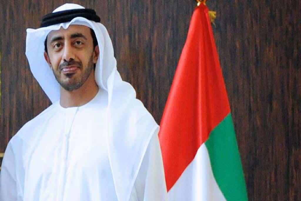 UAE shows solidarity towards migrant workers stuck in coronavirus outbreak