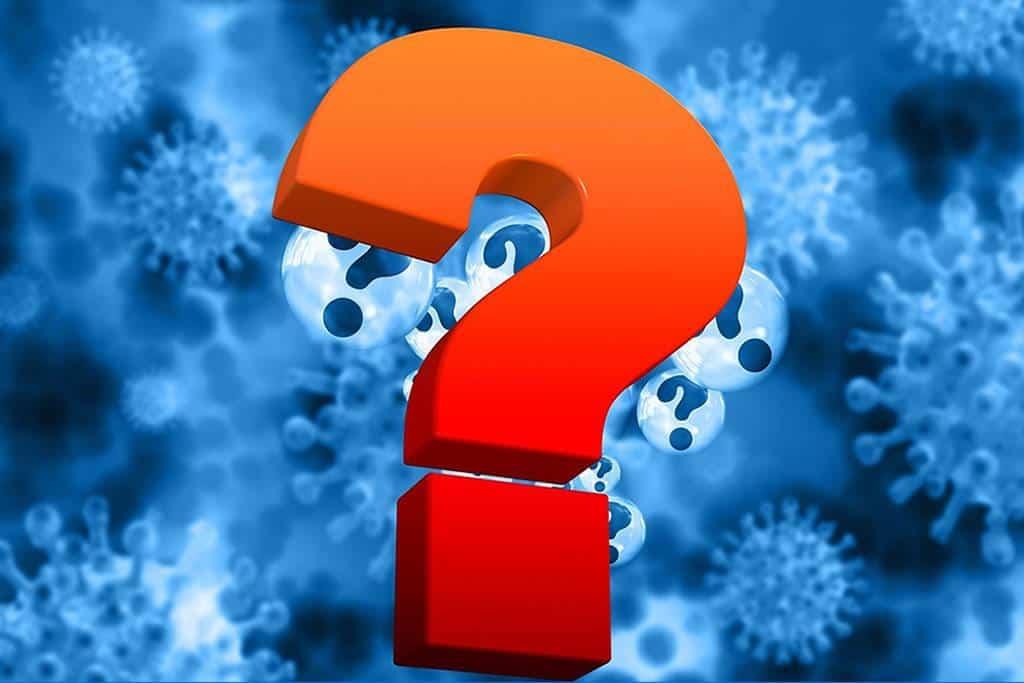 Coronavirus infection spread: Symptomatic vs Asymptomatic, What do we know?